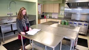 kitchen best commercial kitchen equipment for rent home interior
