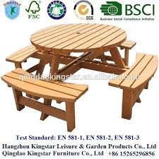 Build A Picnic Table Cost by Elegant Picnic Table Cheap Build A Picnic Table Cheap Wooden