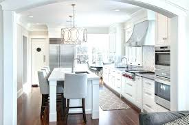 pendant lights for kitchen island spacing transitional pendant lighting kitchen transitional pendant