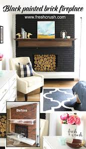 lovely what to do with home design decorating oliviasz com part 199