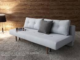 sofa ohne armlehne 80 best sofas innovation images on sofas