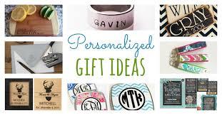 personalized gift ideas personalized gift ideas