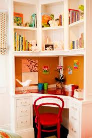 bureau enfant d angle choisir la meilleure chaise de bureau enfant avec cette galerie