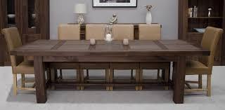 big dining room exclusive inspiration large dining tables simple design elegant