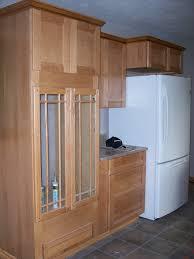 Amish Kitchen Cabinets Illinois Dining U0026 Kitchen Kraftmaid Outlet Warren Kitchen Kraft Cabinets