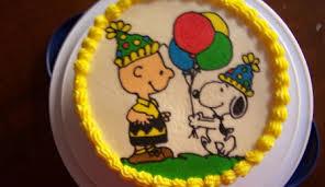teenage mutant ninja turtle birthday cake cakecentral com