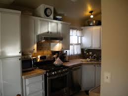 293 best mobile home living images on pinterest house remodeling