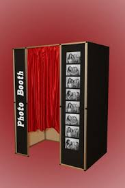 photo booth rental houston photo booth rental in houston tx home