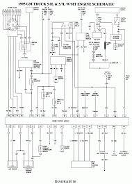 diagrams 1024768 kia electrical wiring diagram u2013 diagrams14881120