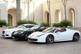 exotic cars dubai luxury sports car rental sahiwal group hire u0026 ride