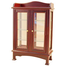 compare prices on miniature kitchen cabinets online shopping buy