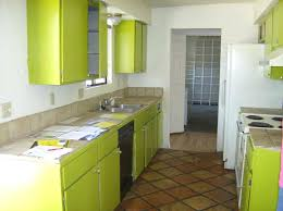lime green kitchen ideas lime green kitchen decor l shape black cabinets and ceramic tiles