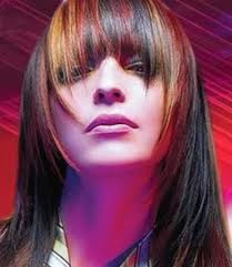 stylish hair color 2015 hair highlighting 2015 haircuts and hairstyles for 2017 hair