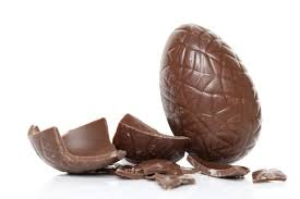 big easter eggs big easter eggs aren t all they re cracked up to be the best