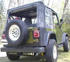 2011 jeep wrangler trailer hitch jeep wrangler trailer hitch 97 06 class iii by curt