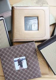 aaron brothers photo albums diana elizabeth style home decor photography