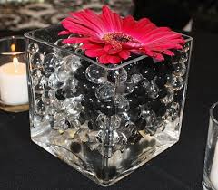 Water Bead Centerpieces by Tablecloths Chair Covers Table Cloths Linens Runners Tablecloth