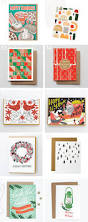 design crush art design u0026 inspiration