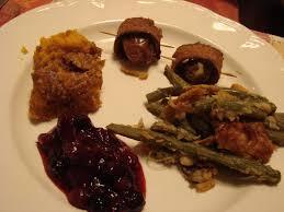 gross thanksgiving pictures vegan faith november 2010