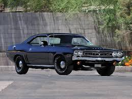 Dodge Challenger Engine Sizes - 1971 dodge 426 hemi challenger r t dodge pinterest dodge