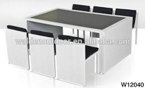 Space Saving Dining Tables And Chairs Restaurant Furniture Space Saving Dining Table And Chair Sets Dh