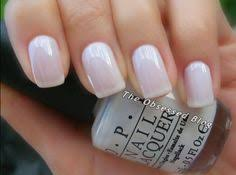 opi wedding colors opi oh my majesty nails opi makeup and hair makeup