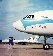 825 best airline crews images flight attendant