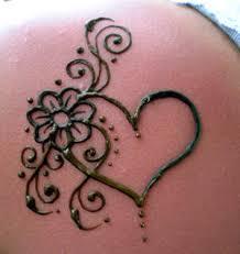 henna by cynthia mcdonald henna inspiration pinterest hennas