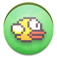 flappy birds apk flappy bird 1 3 apk by gears studios apkmirror