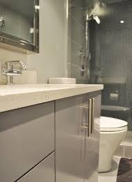 ikea kitchen cabinets in bathroom use kitchen cabinets in bathroom did you use ikea kitchen cabinets