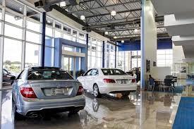 fields mercedes fields motorcars mercedes service center dealership ratings