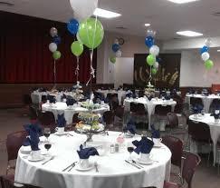 balloon delivery richmond va plus catering service richmond va kosher caterers