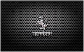 ferrari logo png ferrari logo meaning and history latest models world cars brands