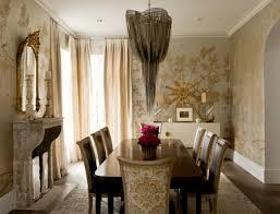 elegant dining room elegant dining room ideas dining room 2017 contemporary formal