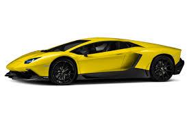 2015 lamborghini gallardo 2015 lamborghini aventador overview cars com