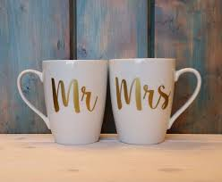 Cofee Mugs Best 25 Unique Coffee Mugs Ideas Only On Pinterest Mugs Coffee