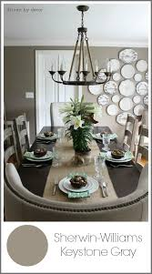 best 25 home paint colors ideas on pinterest interior paint