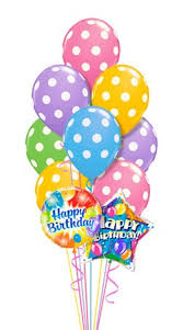 birthday balloon bouquets big birthday balloon bouquet balloon bouquets sydney brookvale