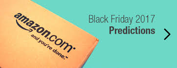 amazon offer on black friday amazon to offer free in store returns at kohl u0027s blackfriday fm