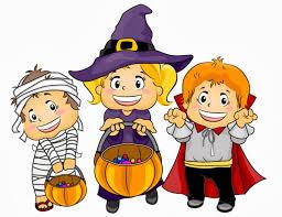 Dentist Halloween Costume Halloween Costume Contest Clipart Clipartxtras