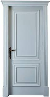 Modern White Interior Doors 25 White Interior Doors Ideas For Your Interior Design Interior