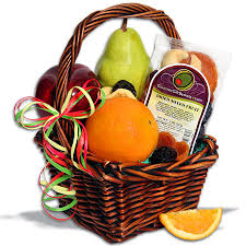 fruit gift ideas treats from the orchard fruit basket archives spuddy buddies
