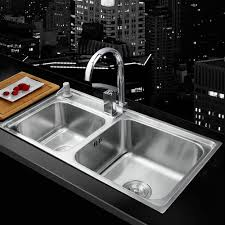 smart countertop swivel 360 chrome brass faucet mixer tap yanksmart bathroom sink