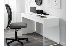 plateau bureau ikea valuable bureau blanc ikea micke ikea le plateau de table permet cr er facilement un espace travail pour 500x329 jpg