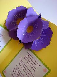 Designs Of Greeting Cards Handmade 19 Best Ideas For Greeting Cards Images On Pinterest Greeting