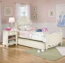 Jcpenney Bed Frame Vintage Bedroom Design With Jcpenney White Bedroom Furniture Set