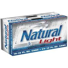 coors light 18 pack how much does a 18 pack of bud light cost americanwarmoms org