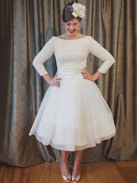 plus size wedding dresses with sleeves tea length cheap plus size wedding dresses big bridal gowns uk uk