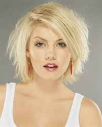 short haircuts to cut yourself style yourself with new trendy collection of haircuts for women