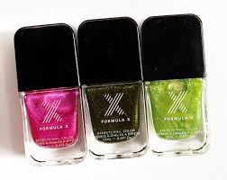 360 best nail polish galore images on pinterest swatch beauty
